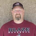 Coach Steinmetzer
