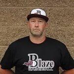 Coach Eveland