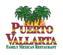 Puerto Vallarta Family Mexican Restaurant