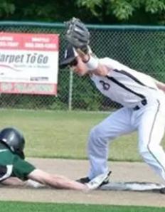 Player Fielding