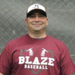 Coach Craig Hoem