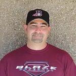 Coach Hoem