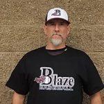 Coach Zimmerman